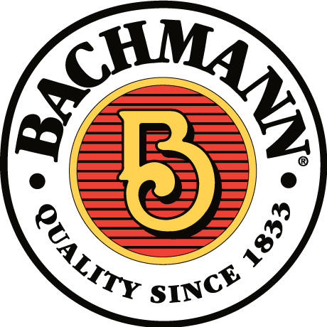Bachmann - USA