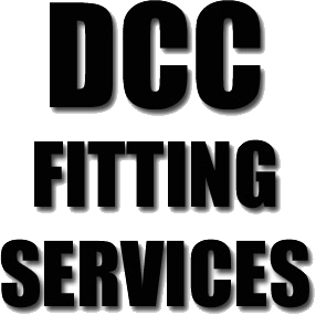 Decoder Fitting Services