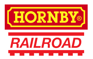 Hornby Railroad