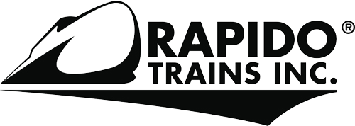 Rapido Trains Inc.