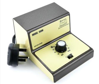 Single Power Controller