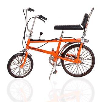 Chopper Mk1 Bicycle (Orange)