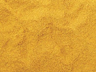 Golden Sands Scatter Material