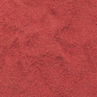 Light Maroon Scatter Material