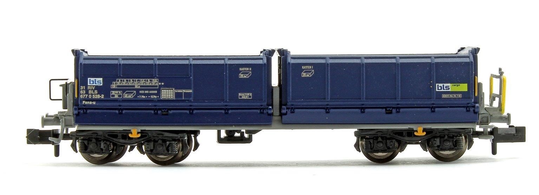 BLS EP.V Tipper Wagon 31 63 677 0 528-2