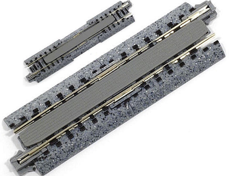 Kato 20-050 Ground Level Single Expansion Track