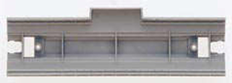 Kato 20-421 Signal Viaduct 124mm