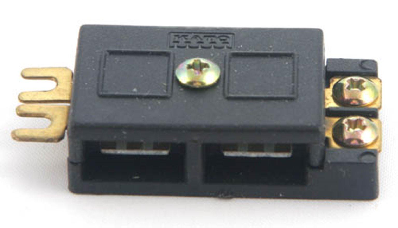 Kato 21-506 Turnout Connector