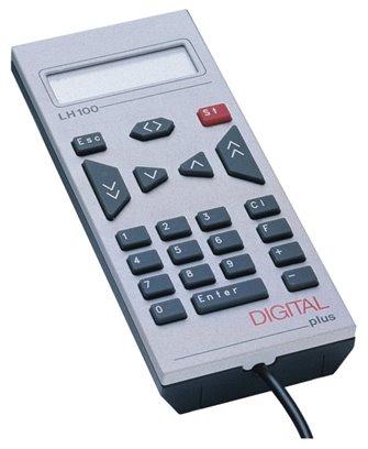 LH100 Hand controller
