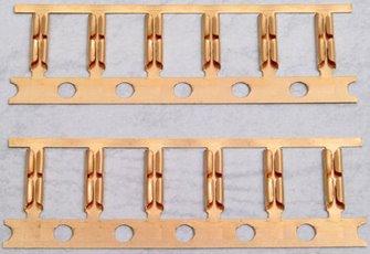 KATO 24-810 Unitrack Metal Joint (12)
