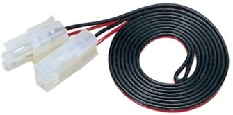 Kato 24-841 Point Extension Cable