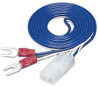 Kato 24-843 Power Cable 90cm