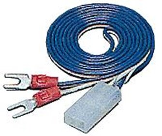 Kato 24-843 Power Cable 90cm