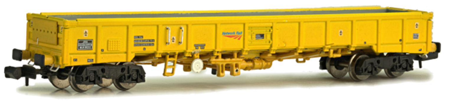JNA Falcon Network Rail NLU29239