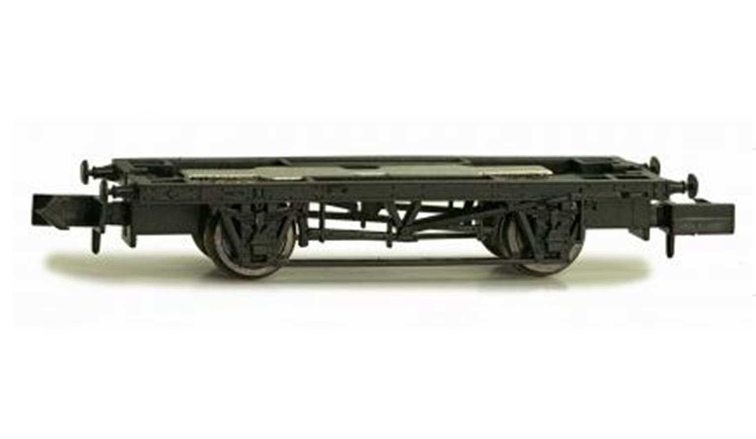 20T Mineral Chassis