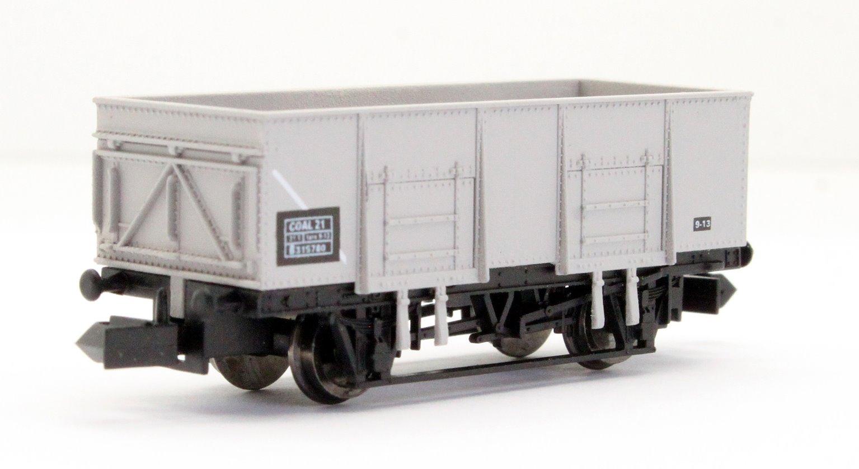 20t Steel Mineral Wagon BR 315751