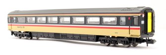 Mk3 BR InterCity 125 Executive 2nd Class Coach 42048