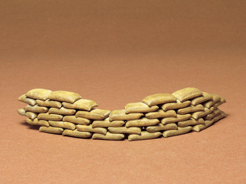 Sand Bag Kit