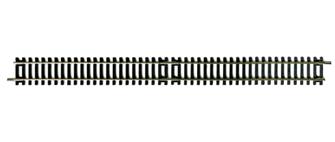 Straight Track 335mm