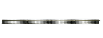 36-603 Straight Track 670mm x10 lengths
