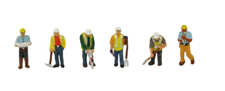 Figures - Civil Engineers