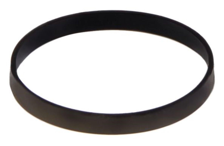 Ivatt 2MT Traction Tyres (x10)