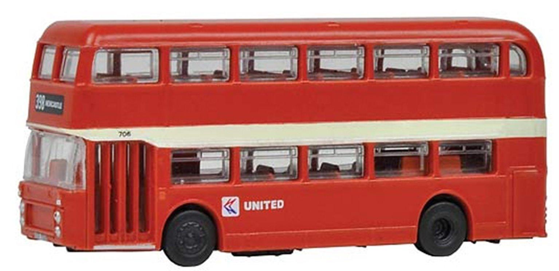 Bristol VRT United