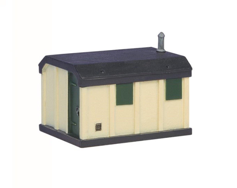 Shillingstone Platelayers Hut