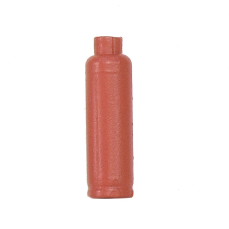 Propane Cylinders x 10