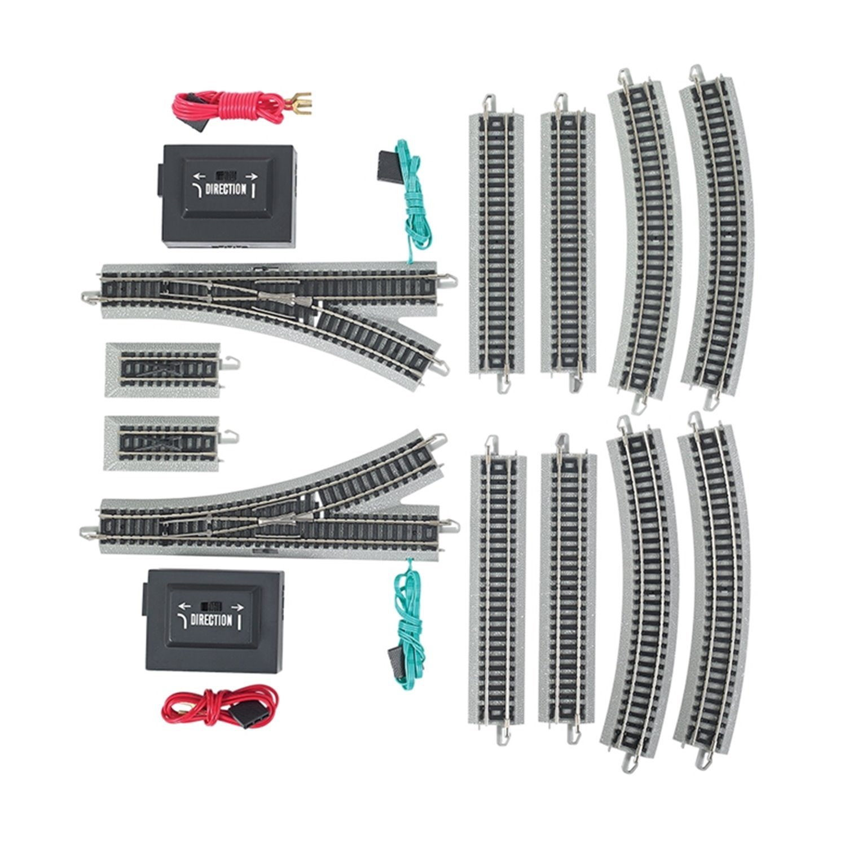 E-Z Track Expander Pack