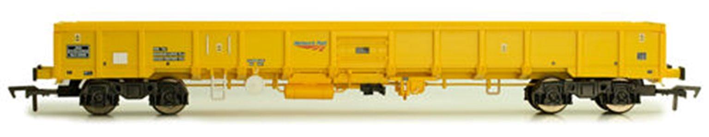JNA Falcon Network Rail NLU29046