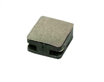 Loudspeaker 14mm x 12mm rectangle, 8 Ohms, 1~2W with integrated sound chamber - Loksound 4.0/Micro 4.0