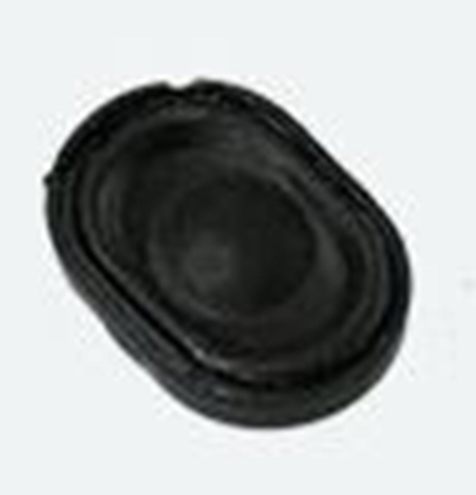20 x 13.5mm 8 Ohm inc chamber