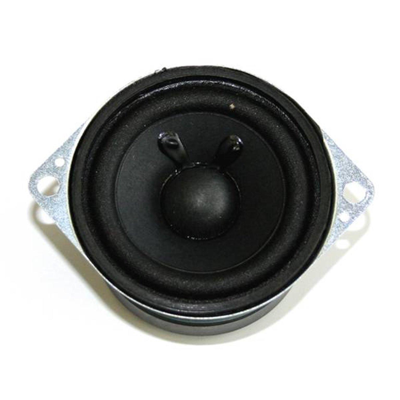 Loudspeaker Visaton FRS5, 50mm, round, 8 Ohms - Loksound 3.5 XL