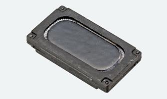 Speaker 9 x 16 x 3mm 8 Ohm with moduller sound box
