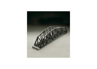 Steel Bridge - 1200 mm