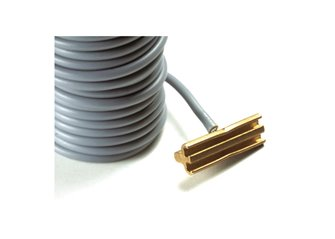 LGB Catenary Connection Cable