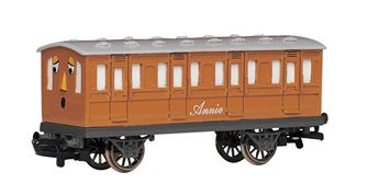 Thomas & Friends Annie Carriage