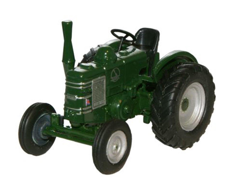Field Marshall Tractor Marshall Green