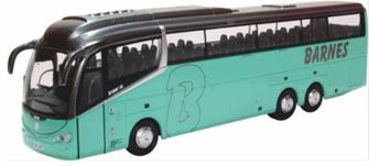 Irizar I6 Barnes Coaches