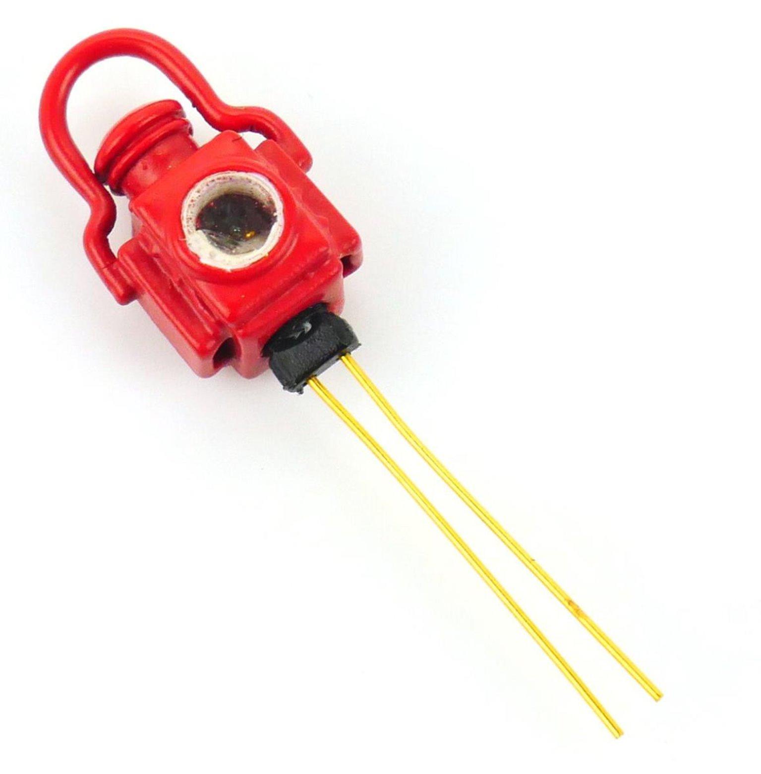 Dapol 7A-000-009 Brake Lamp Red