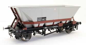MGR HAA Coal Wagon (Brown Cradle) #359447