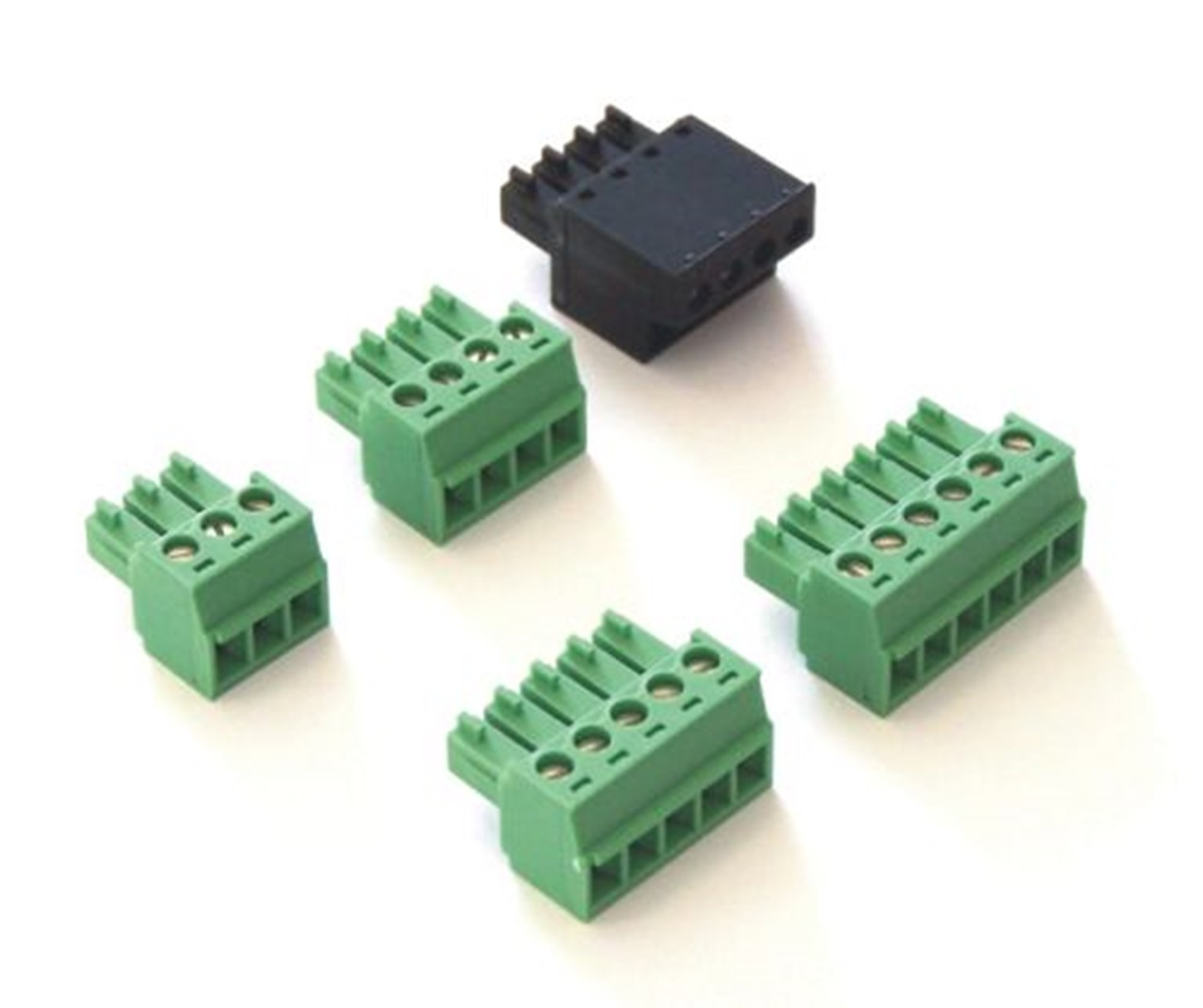 LY001 Connector set