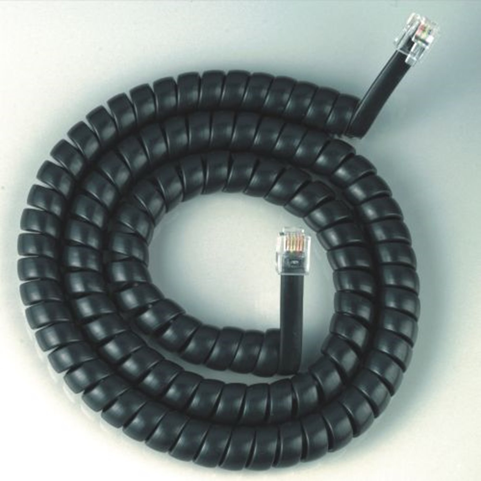 LY007 XpressNet Cable