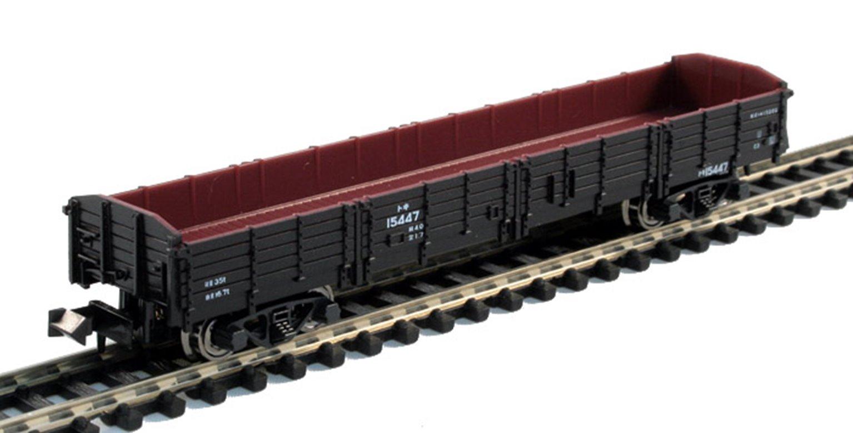 Kato 8001 Freight Car Toki 15000