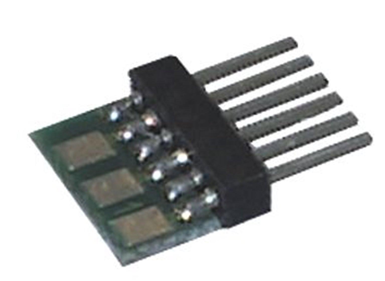 LY015 NEM651 plug