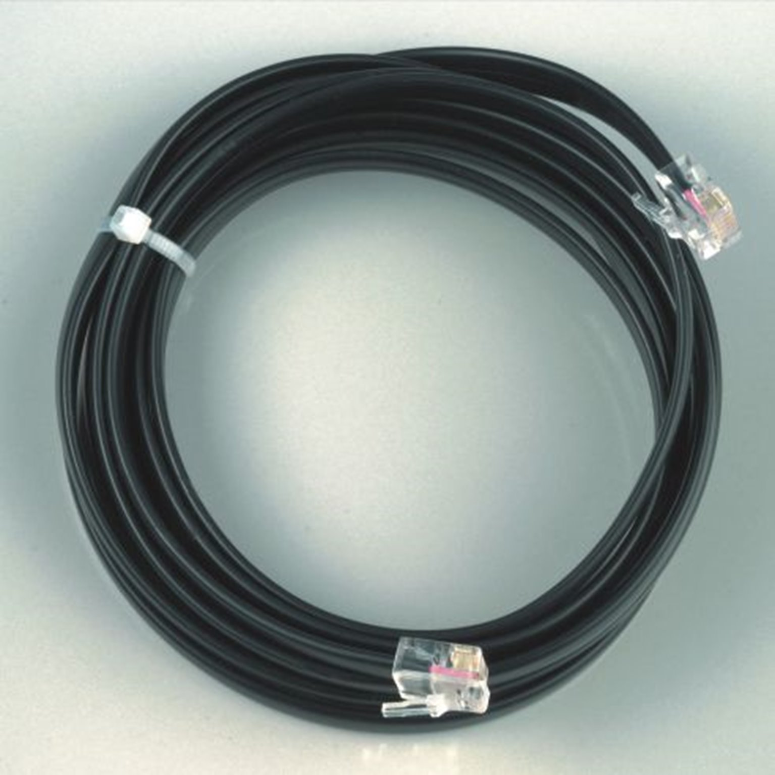 LY161 XpressNet Cable 5m