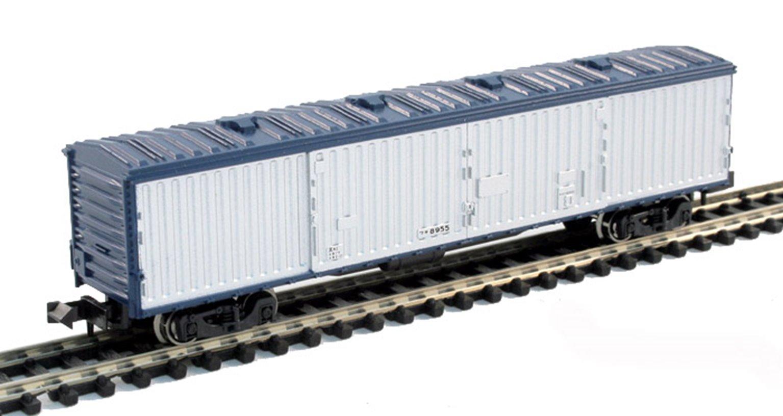 Kato 8024 Freight Car Waki 8000