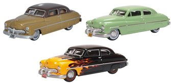 1949 Mercury Set 70th Anniversary (3)