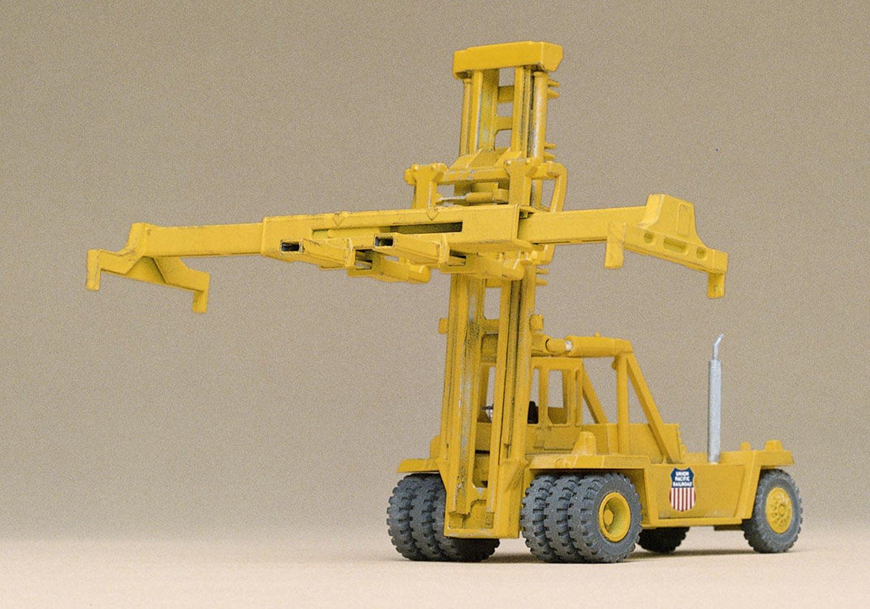 Kalmar Intermodal Container Crane Kit